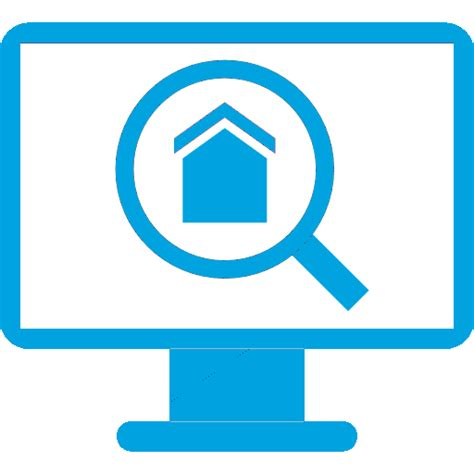 Cabarrus County Property Records Cabarrus County Nc
