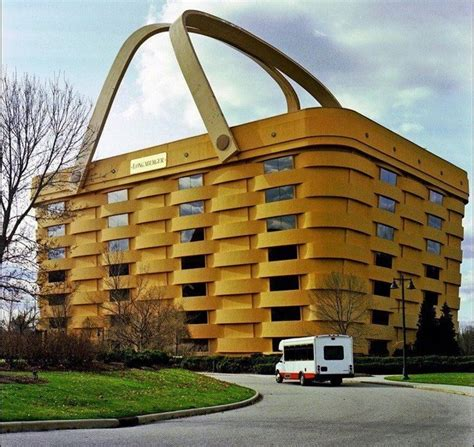 longaberger headquarters longaberger basket headquarters ohio wow
