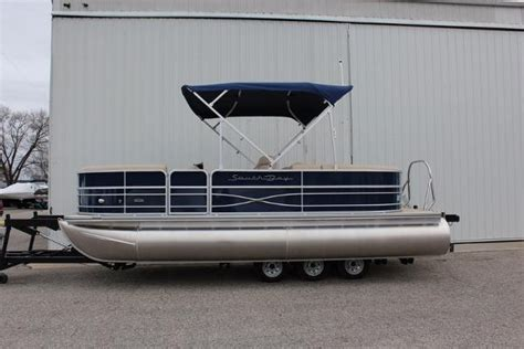 pontoon boats for sale elkhart in boats for sale in elkhart indiana