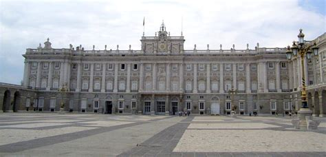 file palacio real de madrid jpg wikimedia commons