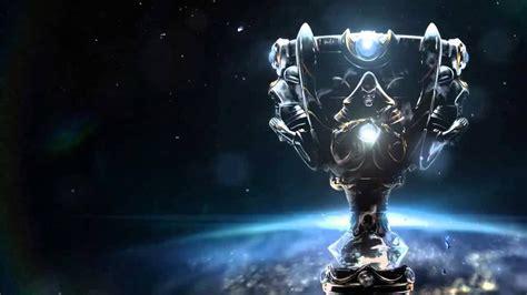 Calendario Worlds Lol 2017 League Of Legends El Top 20 De Los Mejores Jugadores