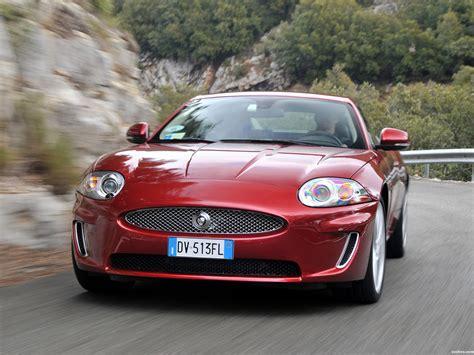 imagenes jaguar coupe fotos de jaguar xk coupe 2009 foto 6