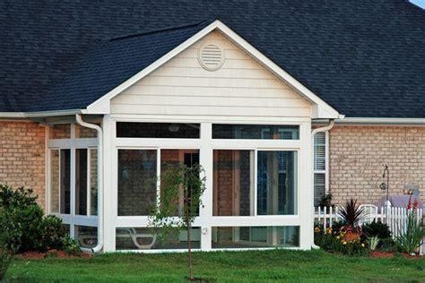 back porch ideas for houses enclosed back porch ideas home karenefoley porch and