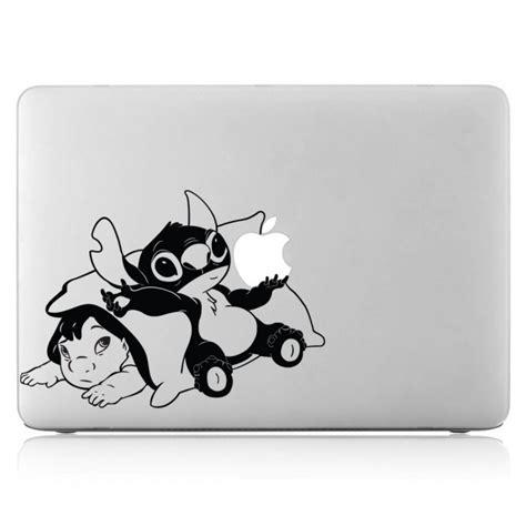 Macbook Aufkleber Scrat by Stitch Stickers For Phone Bahuma Sticker