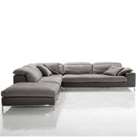 moving a couch around a corner corner sofas on pinterest