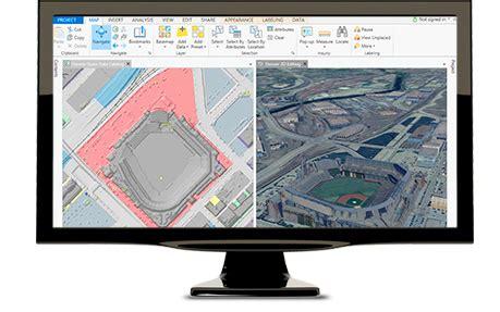 arcgis layout bearbeiten neuerungen in arcgis 10 3 for desktop esri deutschland