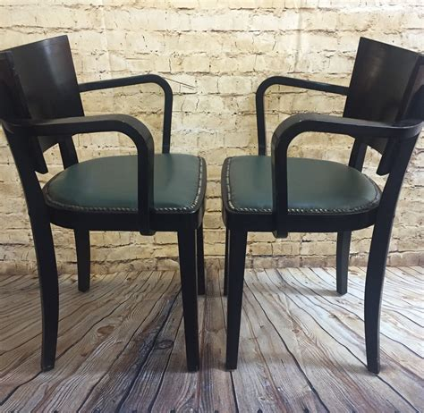 how to clean leather dining chairs furniture wax