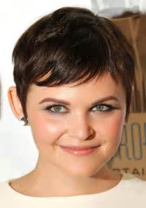 pixie haircut styles for overweight shakesville fat woman with a pixie cut