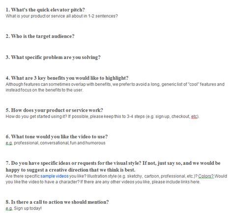 %name how to make a professional resume   Creative Professional Resume Template Free PSD   PSDFreebies.com