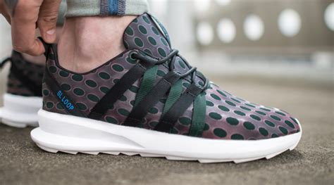 color changing sneakers adidas debuts new color changing sneaker tech sole collector