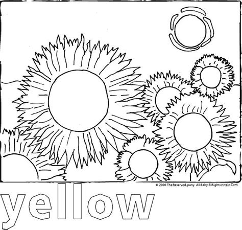 baby einstein coloring pages printable coloring home