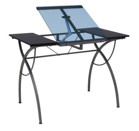 imagenes para dibujar en vidrio mesa para dibujo cristal escritorio dibujar ajustable vbf