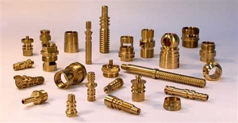 rubinetti particolari particolari e raccorderia metallica per rubinetteria
