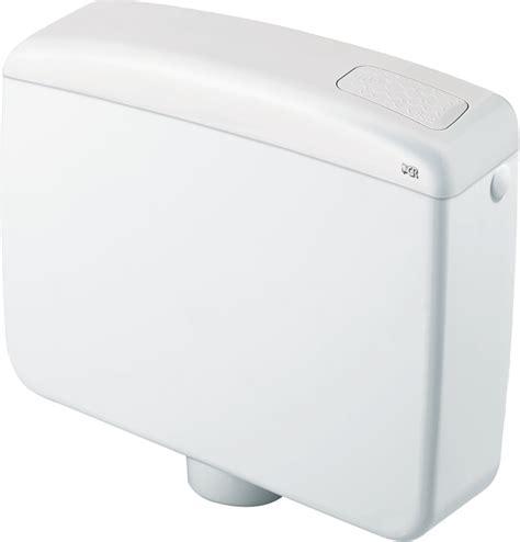 cassetta a zaino per wc cassetta esterna a zaino a leva wc scarico acqua bagno