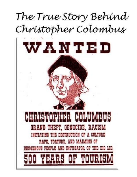 the true story of christopher columbus called the great admiral books the true story christopher columbus colombus