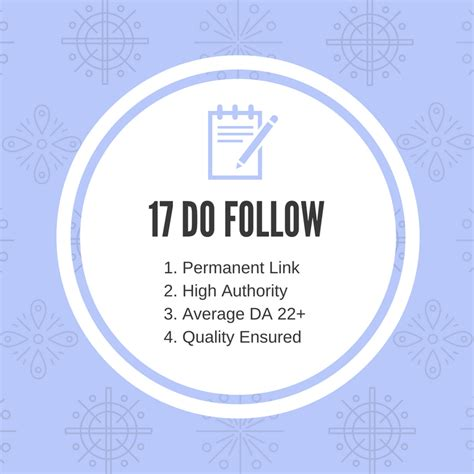 Links To Stalk 17 by Guest Post To 10 Average Da 22 Do Follow Links