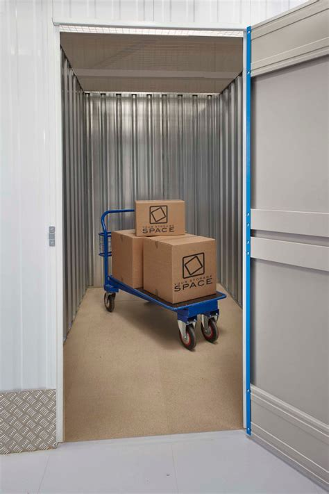50 square feet 50 square foot self storage units 24 7 access your
