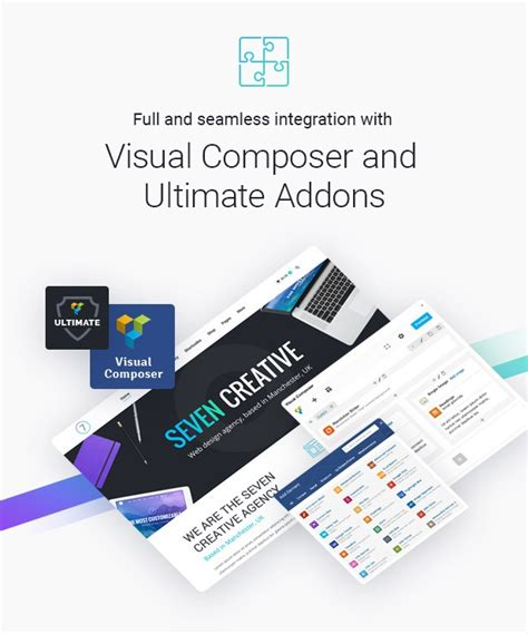 themes wordpress visual composer 2018 sale wordpress themes and plugin with 50 discount
