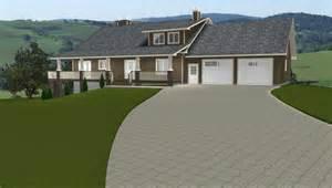 Basement Homes modular home modular home walkout basement