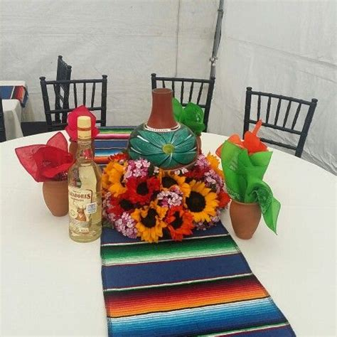 mexican cantaritos design s creative creation s