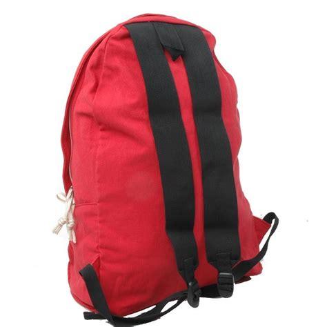 Backpack Traffic Jam Black book bags
