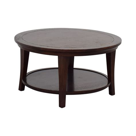 wooden table target mrder coffee table timber wooden simple design
