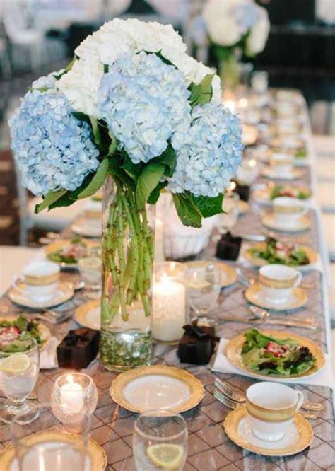 centerpieces chambliss design florist lexington ky