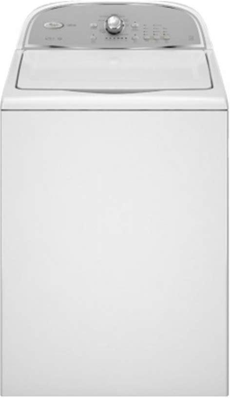 whirlpool washer sensing light whirlpool wtw5550yw high efficiency cabrio washer