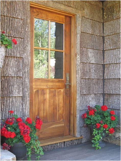 Lu Emergency Untuk Rumah pintu rumah utama mewah untuk rumah minimalis ljf 535