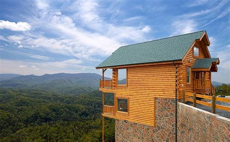 Cabins In Pigeon Forge Tn Pigeon Forge Tn Cabins Houses