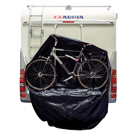 bike covers for bike racks bicycle carrier cover eagle ii ds covers