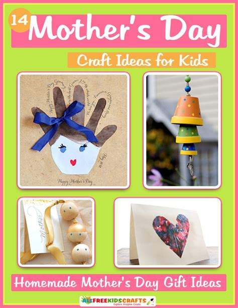 Craft Ideas For S Day 14 S Day Craft Ideas For S