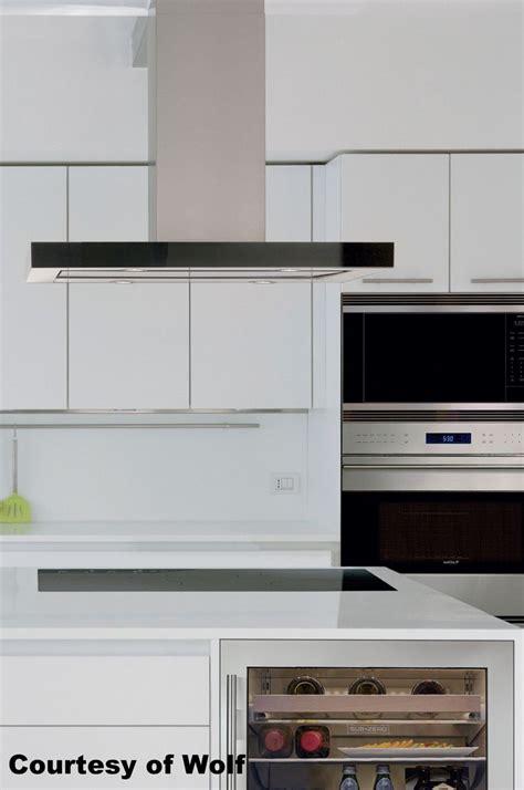kitchen ventilation ideas best 25 kitchen ventilation ideas on kitchen