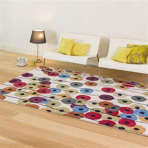 tappeti per salone tappeti per soggiorno tappeti soggiorno moderni idee per