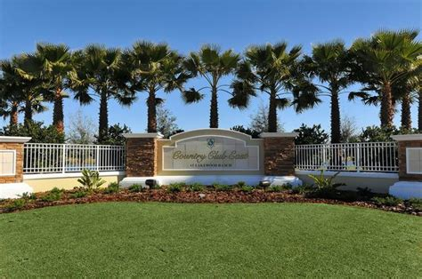 A Gatored Community homes for sale in gated communities of manatee sarasota