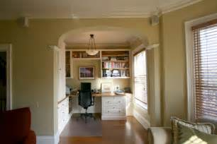 small home office design plushemisphere home office design ideas