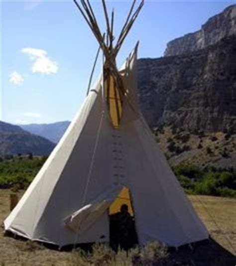 How To Make A Backyard Teepee by 24 Easy Diy Teepee Plans Guide Patterns