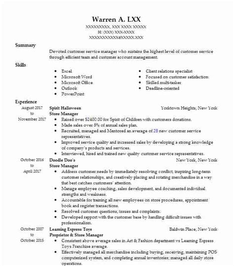 sous chef resume objective commis chef resume sle chef resumes livecareer