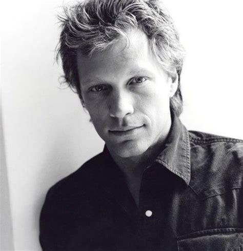Bon Jovi 34 jon bon jovi fotos 43 fotos cifra club