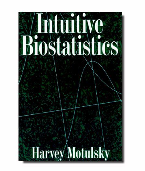 experimental design on biostatistics bioinformatics graz education biostatistics