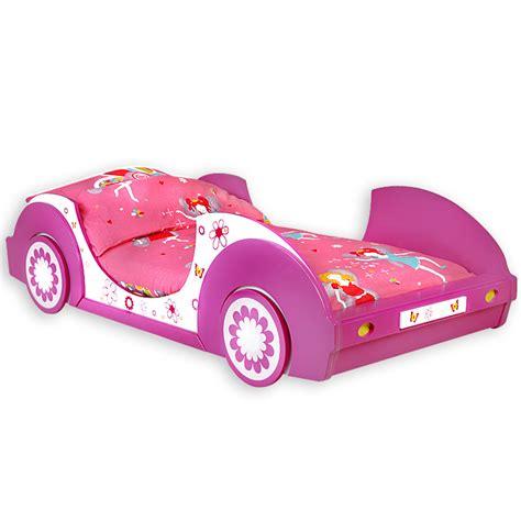 kids car bed child car bed kids single junior bed slats racing child