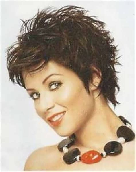 short hair cuts for easy care over5 93 best images about hair style ideas on pinterest