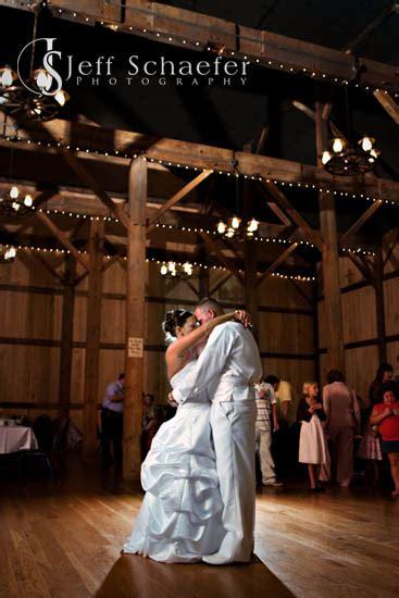 1913 Heartland Barn wedding Bright Christian Church Indianna