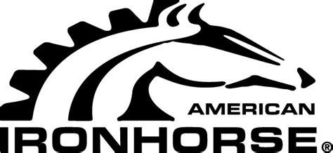 american ironhorse mototype