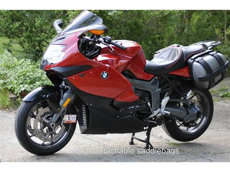 Bmw K 1300 S by Bmw K 1300 Gt For Sale Used Motorcycles On Buysellsearch