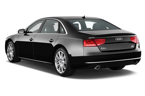 audi four door sedan 2012 audi a8 reviews and rating motor trend