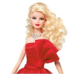 2012 blog for the best christmas toys best toys for 9 year old girls
