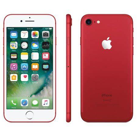 iphone 7 plus 128gb unlocked refurbished grade b walmart