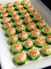 finger food jojo s baby shower pinterest