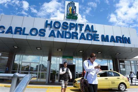 imagenes medicas quito electrocutado se recupera en quito el diario ecuador